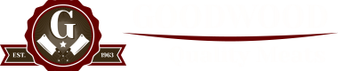 Goodwood-Meats-New-Logo-Horizontal-White-Text