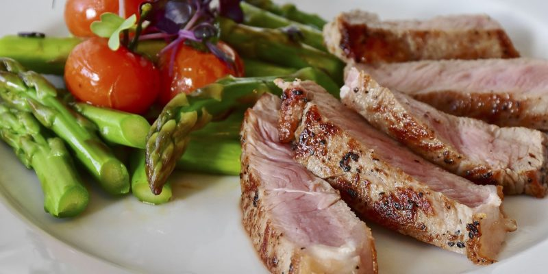 asparagus-barbecue-cuisine-delicious-361184